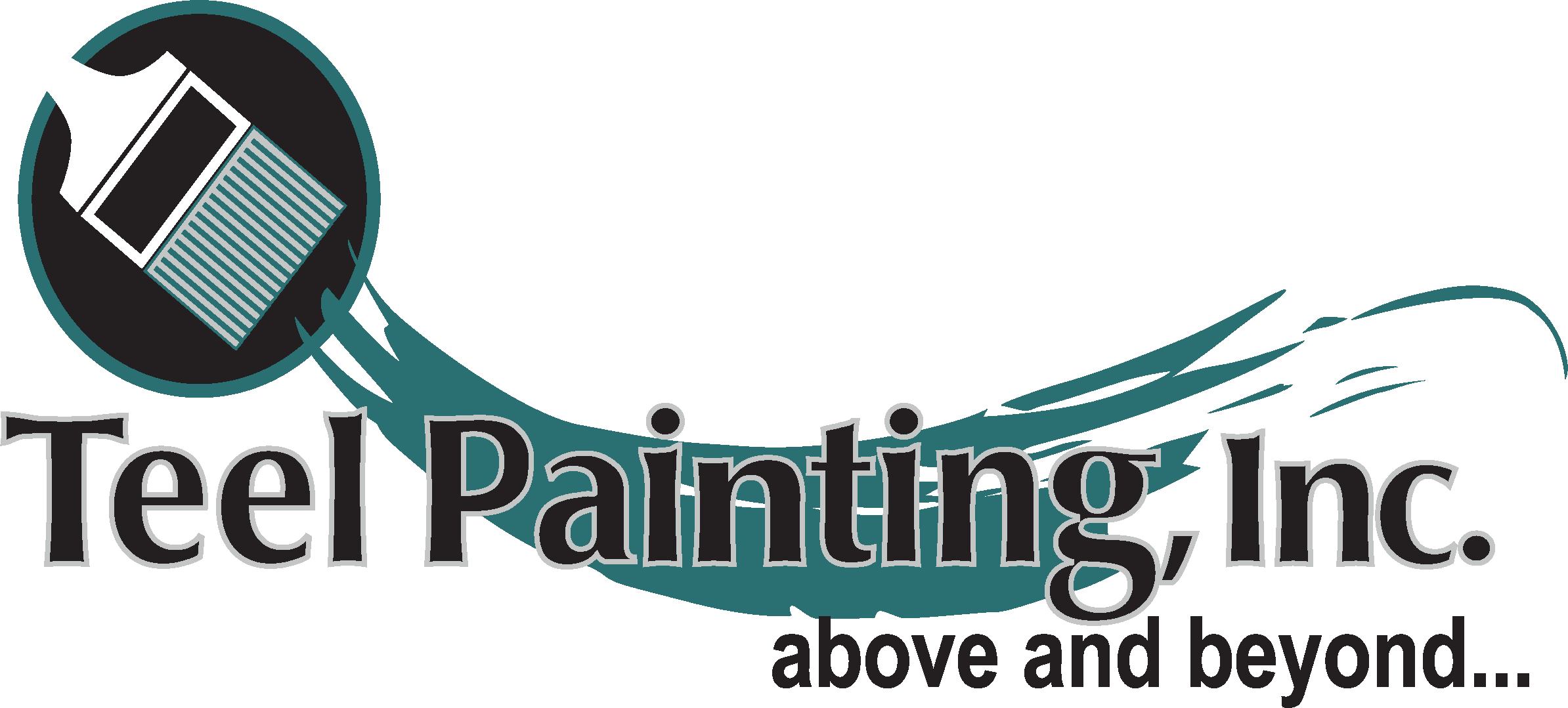 Teel Painting, Inc